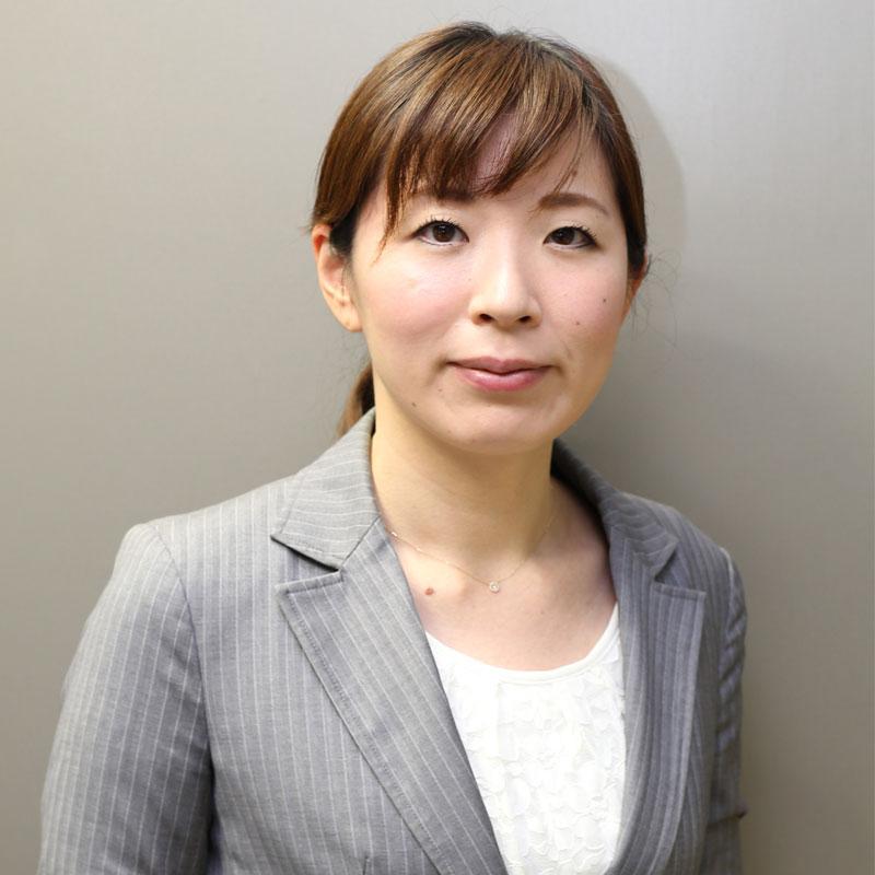 nishiuchi