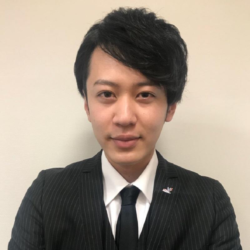 ueda-h