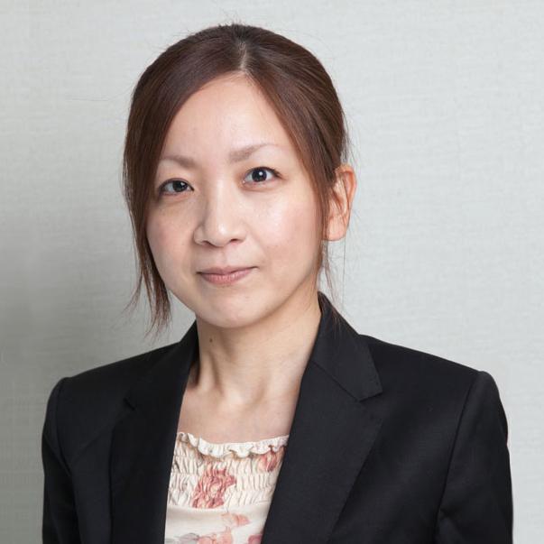 fukuda-k
