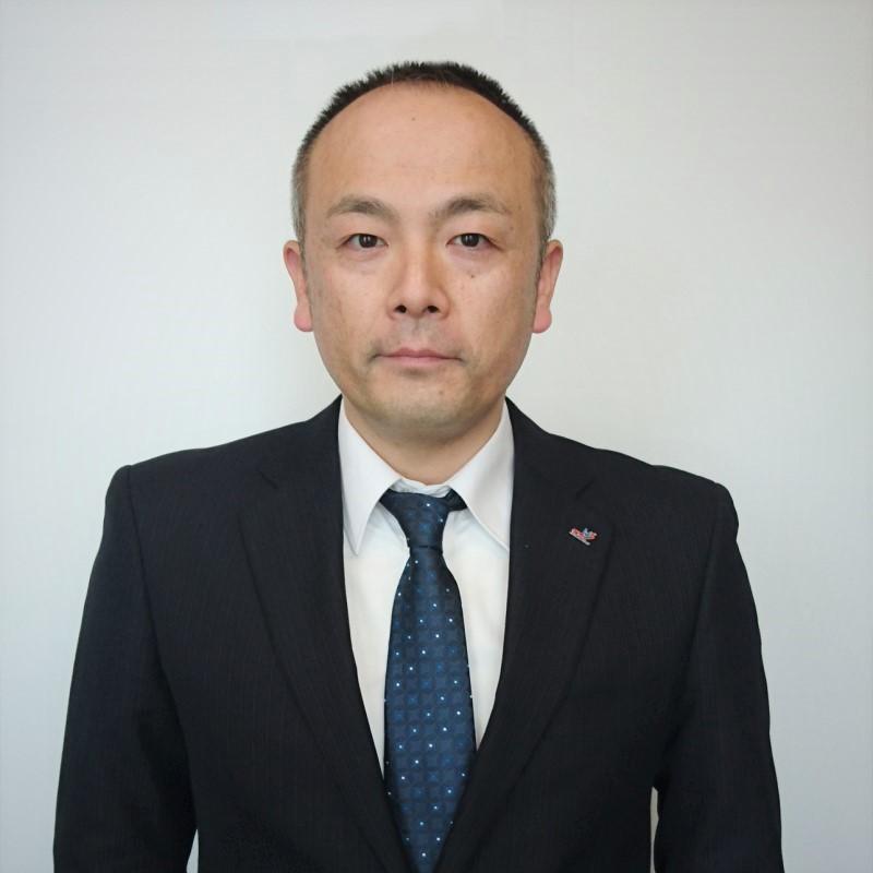 mizumachi