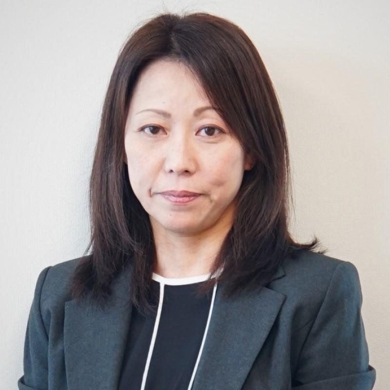 yoshida-k