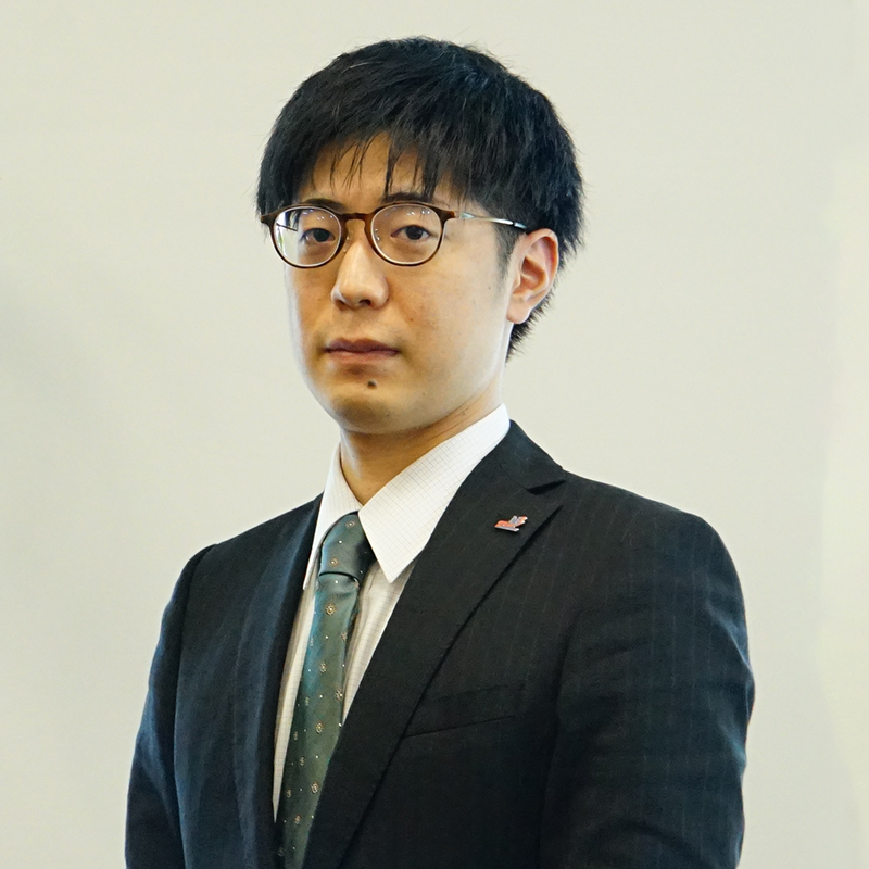 hirayama-y